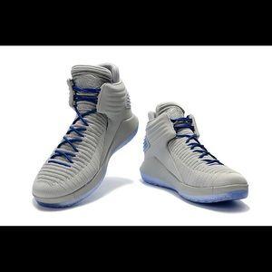 0893cf234d8747 Shoes - Air Jordan s